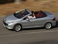 photo de Peugeot 307 Cc
