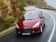 Tout sur Peugeot 307