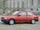 Tout sur Peugeot 309 Gti