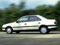 Avis Peugeot 405 Affaire