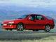 Tout sur Peugeot 405 T16
