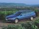 Tout sur Peugeot 406 Break