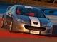 Tout sur Peugeot 407 Concept Silhouette