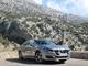 Tout sur Peugeot 508