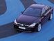Tout sur Peugeot 607 Concept Pescarolo