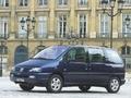 Peugeot 806