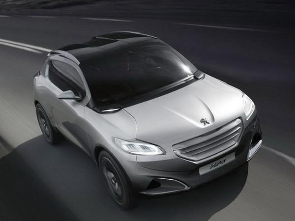PeugeotHr1