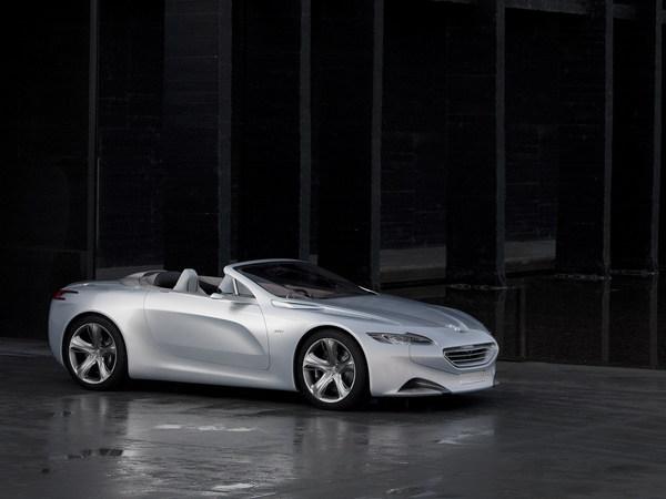 PeugeotSr1