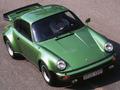 Avis Porsche 911 Type 911