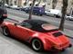 Tout sur Porsche 911 Type 911 Cabriolet