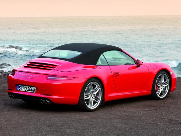 porsche 911 type 991 cabriolet essais fiabilit avis. Black Bedroom Furniture Sets. Home Design Ideas