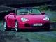 Tout sur Porsche 911 Type 996 Cabriolet