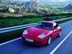 Tout sur Porsche 911 Type 996