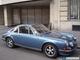 Tout sur Porsche 911 Type 901