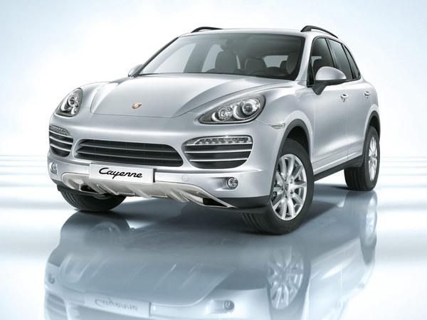porsche cayenne 2 essais fiabilit avis photos vid os. Black Bedroom Furniture Sets. Home Design Ideas