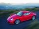 Tout sur Porsche Cayman Type 987
