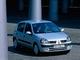 Tout sur Renault Clio 2