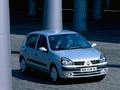 Avis Renault Clio 2