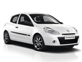 Avis Renault Clio 3 Collection Societe