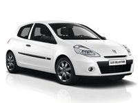 photo de Renault Clio 3 Collection Societe