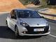 Tout sur Renault Clio 3 Rs