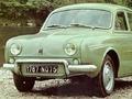 Avis Renault Dauphine