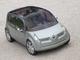 Tout sur Renault Ellypse
