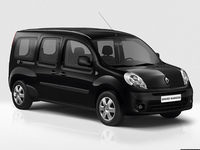 photo de Renault Grand Kangoo 2