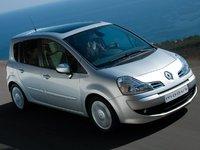 photo de Renault Grand Modus