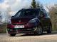 Tout sur Renault Grand Scenic 3