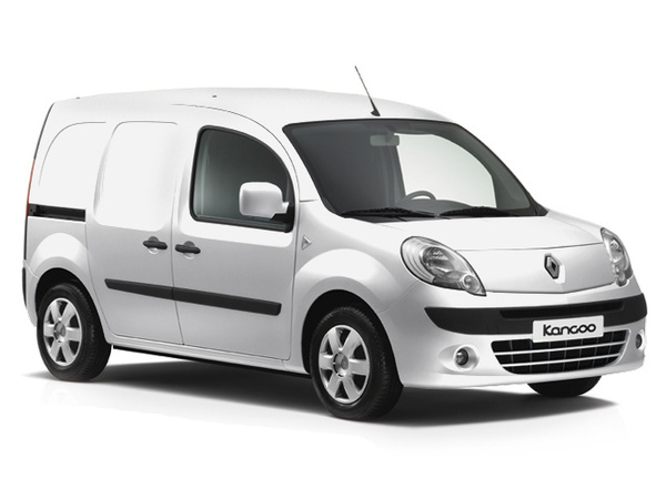 fiche technique renault kangoo iii 1 5 dci 85 expression. Black Bedroom Furniture Sets. Home Design Ideas