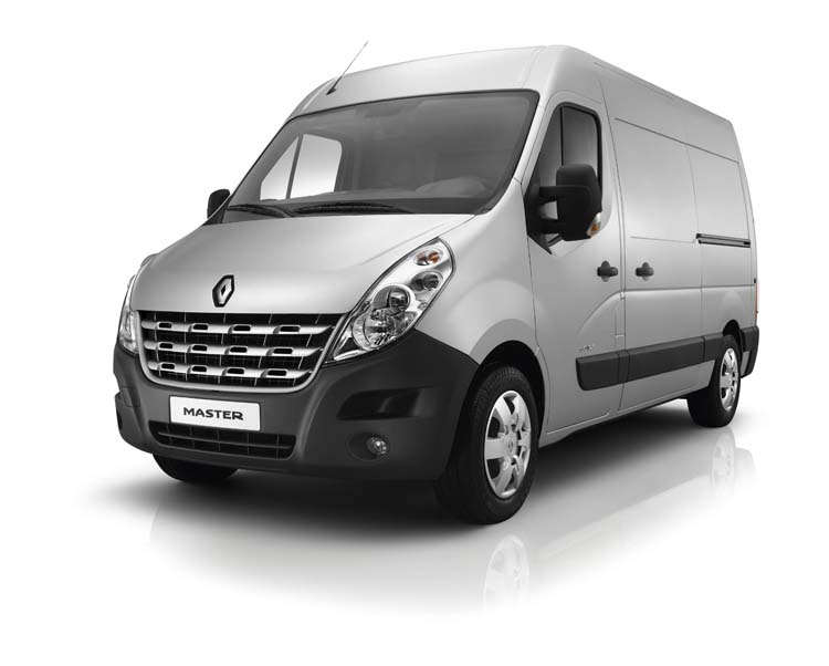 renault master 3 essais fiabilit avis photos prix. Black Bedroom Furniture Sets. Home Design Ideas