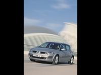 photo de Renault Megane 2 Societe