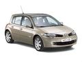 Avis Renault Megane 2