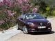 Tout sur Renault Megane 3 Coupe Cabriolet