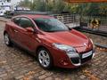 Avis Renault Megane 3 Coupe
