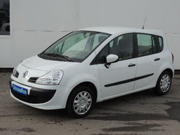 Renault Modus Societe