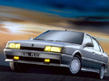 Avis Renault R21 Turbo