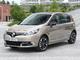 Tout sur Renault Scenic 3