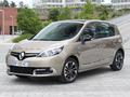 Avis Renault Scenic 3
