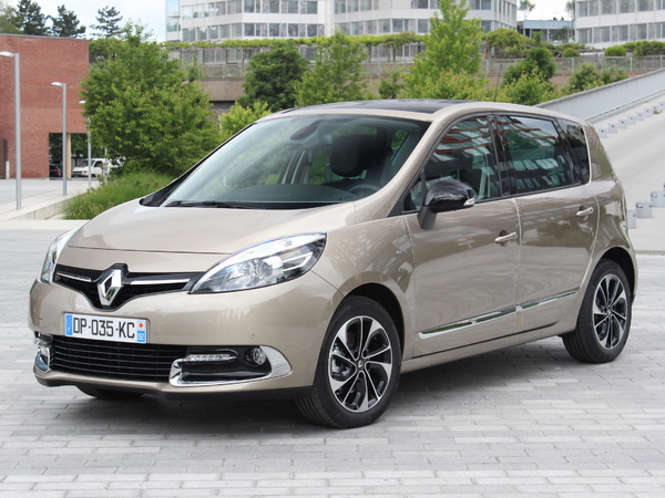 argus renault scenic 2016 iii 3 1 2 tce 130 energy bose edition. Black Bedroom Furniture Sets. Home Design Ideas