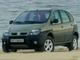 Tout sur Renault Scenic Rx-4