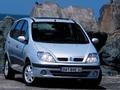 Avis Renault Scenic