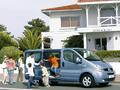 Avis Renault Trafic 2 Passenger