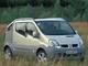Tout sur Renault Trafic Deck Up