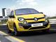 Tout sur Renault Twingo 2 Rs