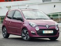 Avis Renault Twingo 2