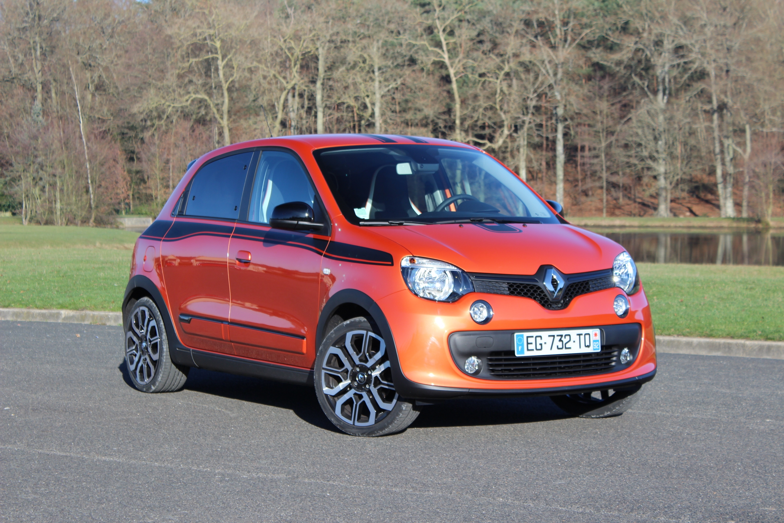 renault twingo 3 gt essais fiabilit avis photos vid os. Black Bedroom Furniture Sets. Home Design Ideas