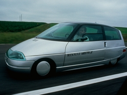 Renault Vesta 2