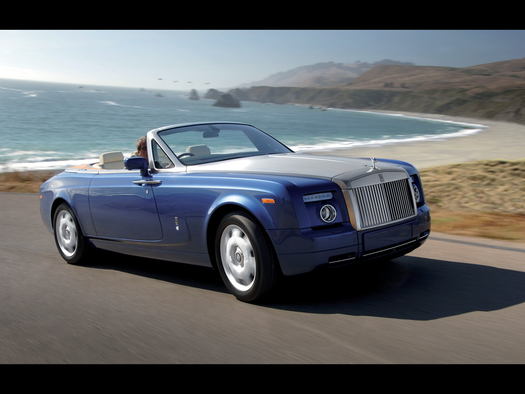 rolls royce phantom drophead essais fiabilit avis photos prix. Black Bedroom Furniture Sets. Home Design Ideas